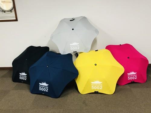 折りたたみ傘(brant製)