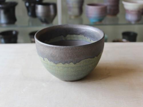 WF111 植木鉢 (L)