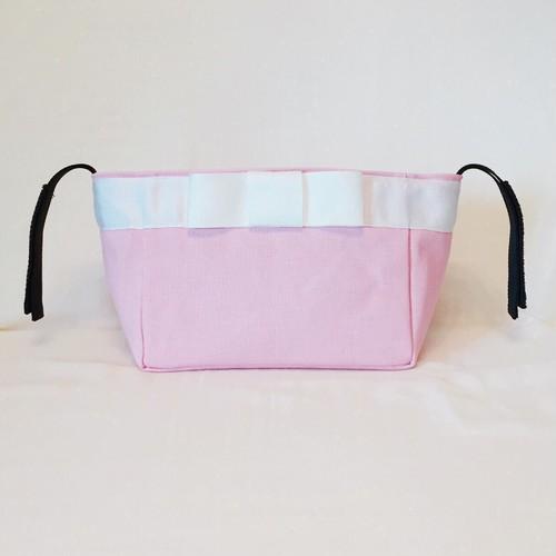 Buggy bag *ベビーピンク