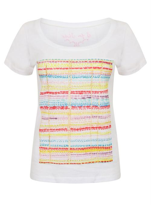 【SALE!】GUM プリントTシャツ