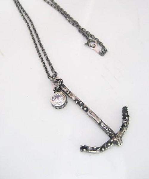 huu N-531 / NECKLACE
