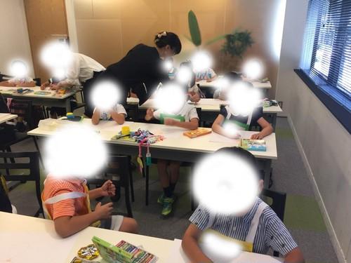 単品 9月2日 ふたば・聖心・さとえ・桐朋等のお母さま合格セミナー