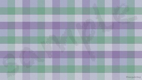 33-h-6 7680 × 4320 pixel (png)