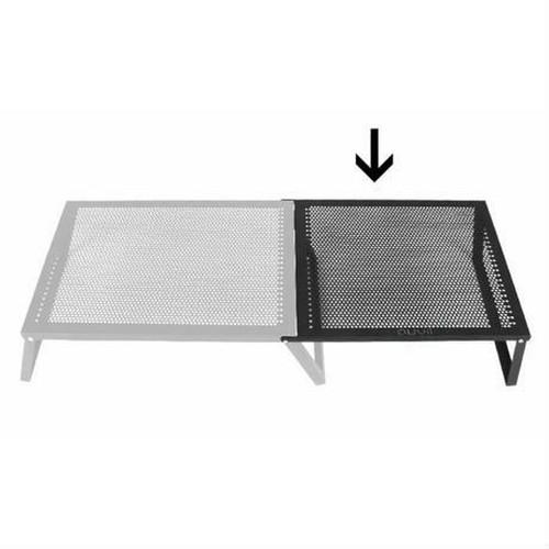 auvilラウンジサポートテーブル(ロータイプ)