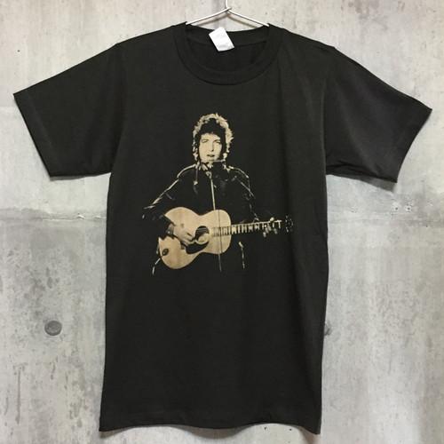 【送料無料 / ロック バンド Tシャツ】 BOB DYLAN / Men's Ladies' Unisex T-shirts S M ボブ・ディラン / メンズ レディース ユニセックス Tシャツ S M