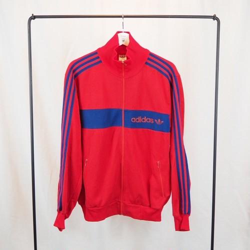 80's adidas Track Jacket