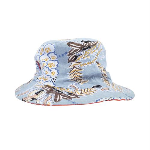 tokyo gimmicks bucket hat