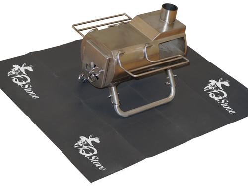 G-Stove 専用耐熱マット