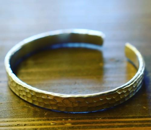 Brass Bangls 050
