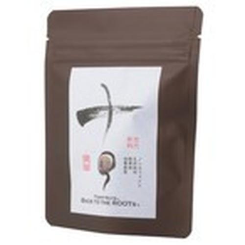 寅茶 65g(粉)