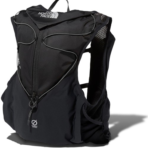 THE NORTH FACE  TR 6