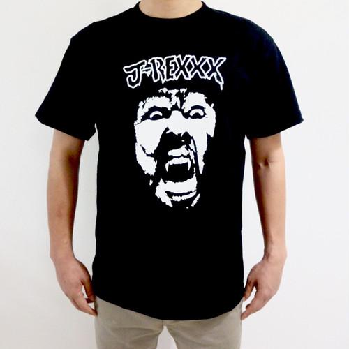 J-REXXX T-shirt
