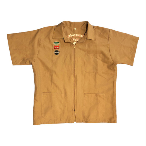 Insecticide Company Shirts