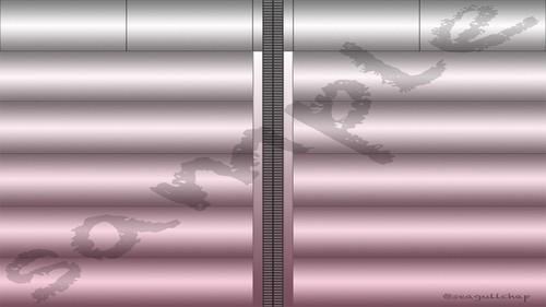 14-c-2 1280 x 720 pixel (jpg)