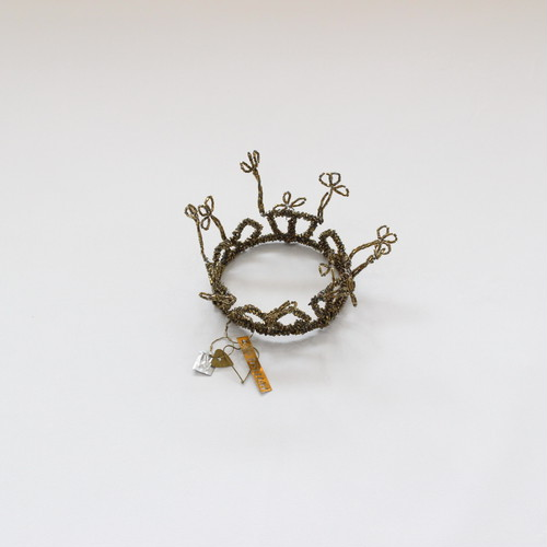 WALTHER & Co.  Crown