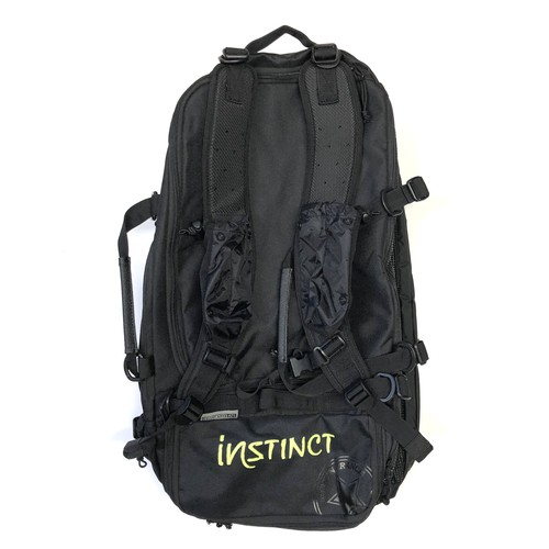 instinct / Duffle 45L BAG