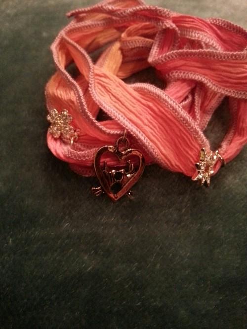 cutie ribbon