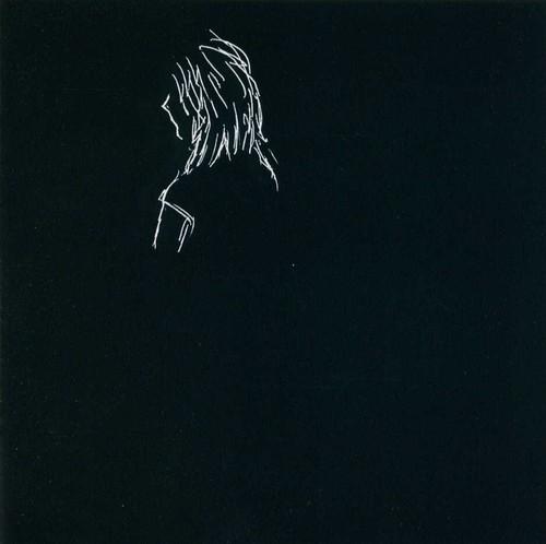 NUMBER GIRL / SAPPUKEI([重量盤 新品LP]