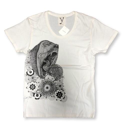 Baboon T-shirts