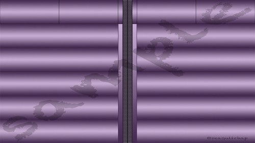 14-t-2 1280 x 720 pixel (jpg)