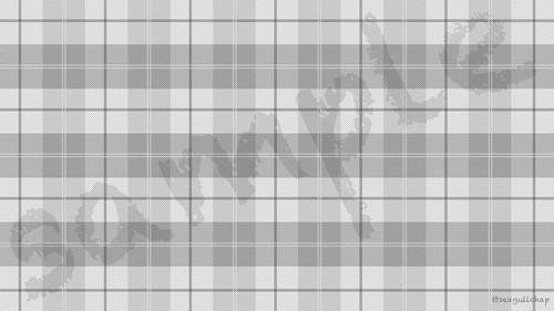 24-m-4 2560 x 1440 pixel (png)