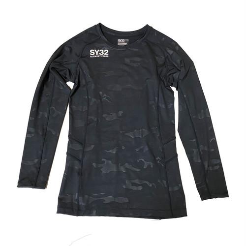 SY32 インナーシャツ(8050GE)