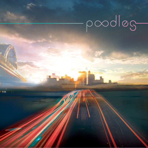 poodles 3rdアルバム『OTHER SIDE』CD