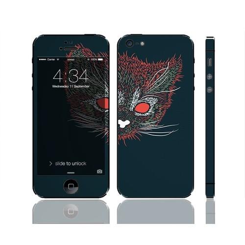 iPhone Design 171