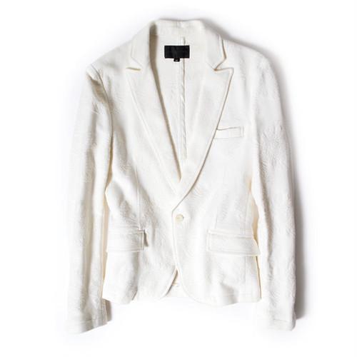 【USED】MURDER LICENSE スーツ ys18-set006