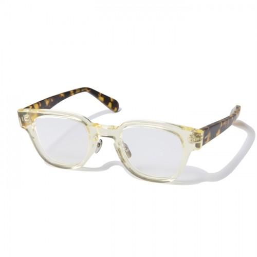 ALLEN glasses