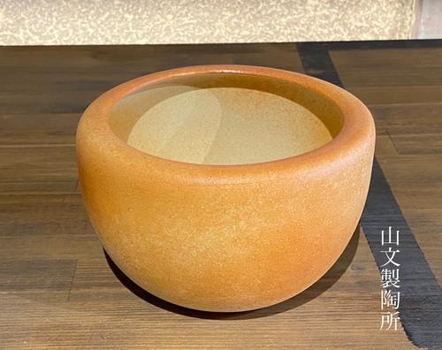 緋色mini火鉢
