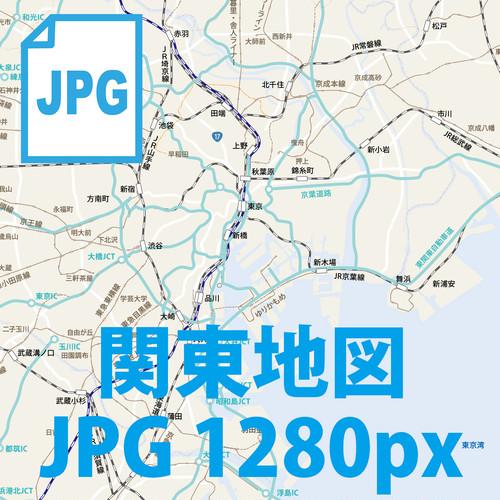 関東エリアマップ(画像1280px)