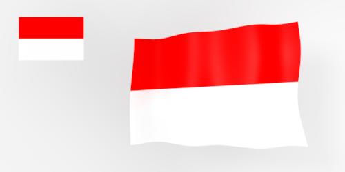 バリ・インドネシア 100g
