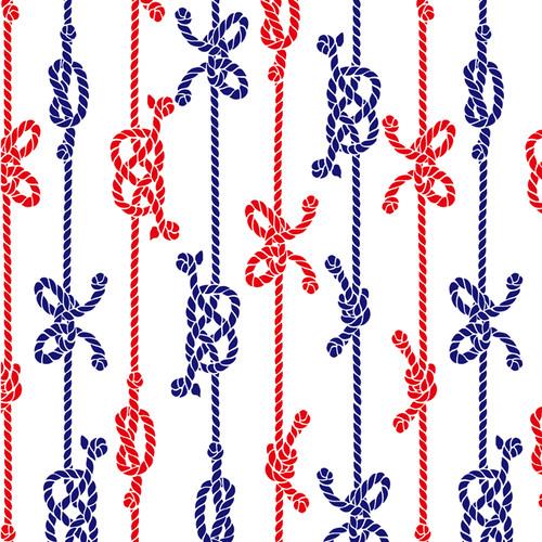 m/b_09_knot