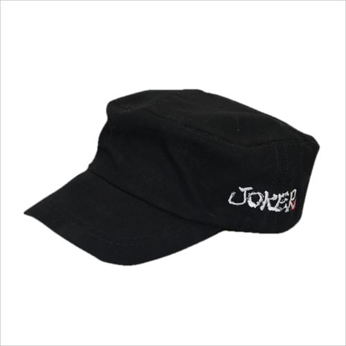 JOKER DX ワークキャップ