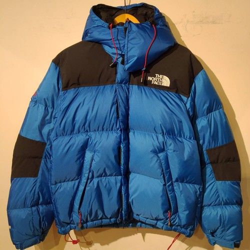 The North Face summit  series  downjacket