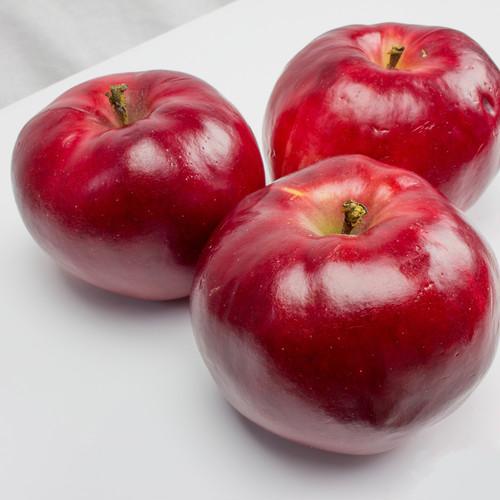 紅の夢 5kg 料理用A  | 果肉まで赤い希少品種
