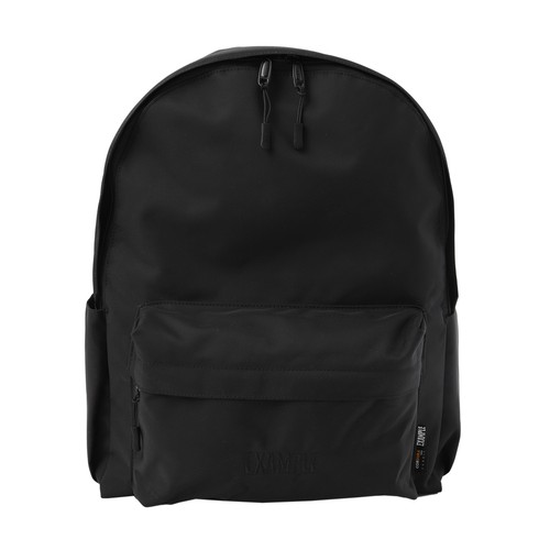 EXAMPLE 1050D CORDURA FABRIC BAGPACK / BLACK