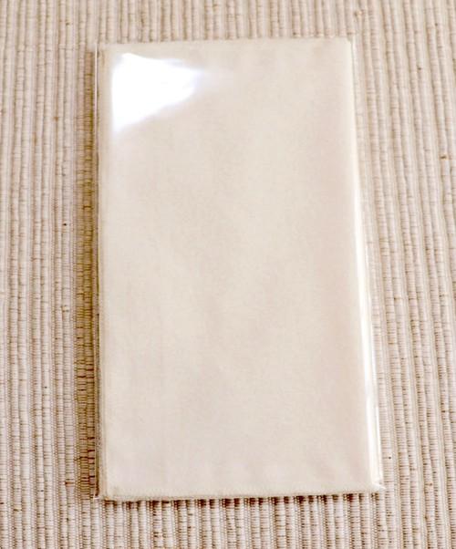 布ナプキン ハンカチタイプ (小)2枚セット
