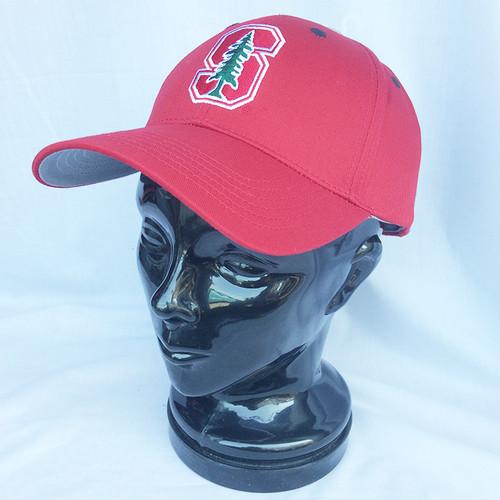 NCAA USA アメリカ大学 Stanford Cardinal football キャップ CAP 2364