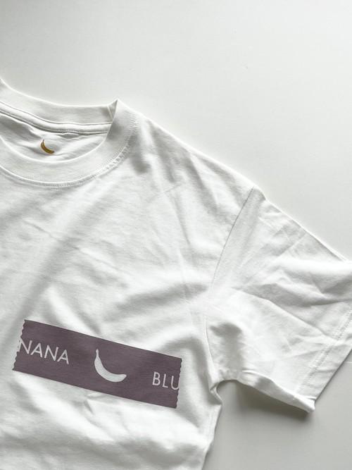 季節限定カラー/パッキングテープ Tシャツ