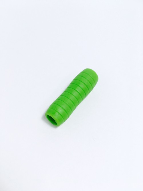 ENO Anyball Grip Green