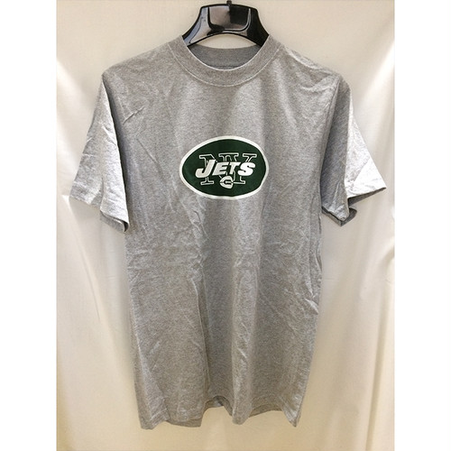 NFL ニューヨーク ジェッツ NY New York Jets  Tシャツ 半袖 TEE T-SHIRTS M L XL 1995