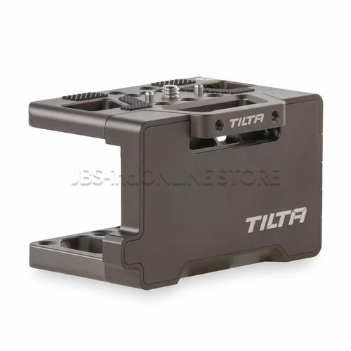 TILTA F970 Battery Baseplate