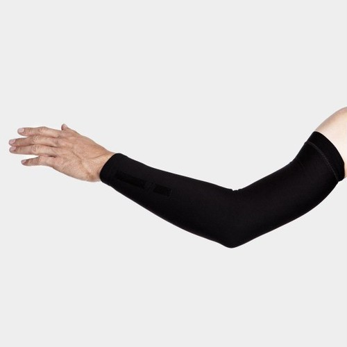 Isadore Apparel(イザドア・アパレル)|LYCRA ARM WARMERS