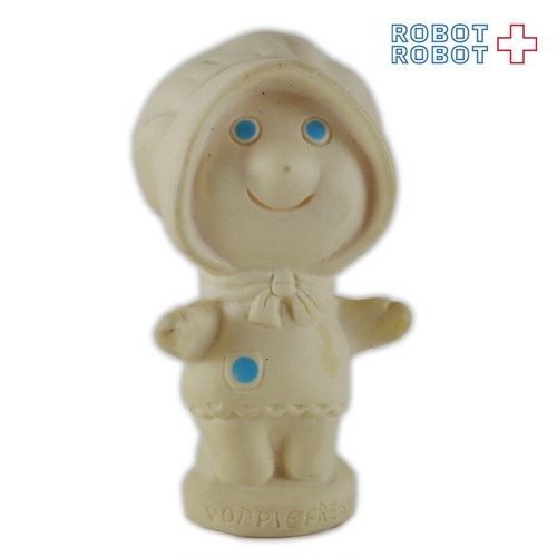 Poppie Fresh - ドゥボーイ ファミリー 指人形