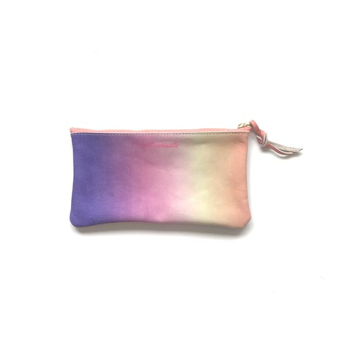pouch    18×10