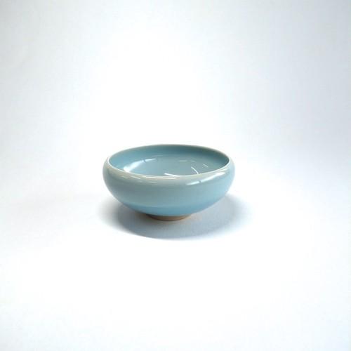 天青3寸小鉢
