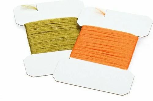 【 Wapsi 】Antron / Polypropylene Yarn