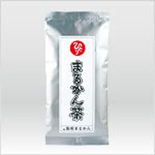 何か飲むなら!まるかん茶(斎藤一人さんの銀座まるかん日本漢方研究所)